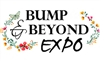 Bump and Beyond Winter Expo