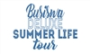 BUSISWA SUMMER LIFE DELUXE TOUR