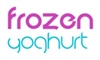 Frozen Yoghurt 6 – You Decide On The