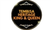 Tembisa Heritage King & Queen Fashion Show