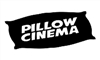 1-Day Pillow Cinema