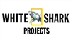 White Shark Projects - Cage Diving