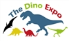 The Dino Expo - Rivonia Oriental City