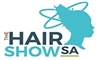 THE HAIR SHOW SA – SPRING POP UP