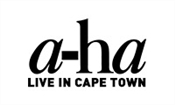 a-ha: Live in Cape Town