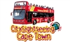 HOP ON, HOP OFF + direct to Cableway