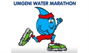 22nd ANNUAL UMGENI WATER MARATHON