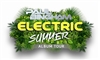 """Electric Summer"" Album Launch feat. Brian Cross (..."