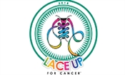 Lace Up For Cancer 2019