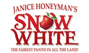 Janice Honeyman's SNOW WHITE
