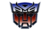 Transformers Animatronics - Pretoria