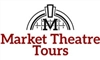 Market Theatre Tours