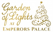 The Garden of Lights 2016