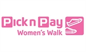 Pick n Pay Women`s Walk 2017