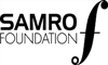 SAMRO Overseas Scholarships Competition for Compos...