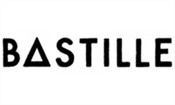 Bastille - Live in Durban presented by East Coast Radio