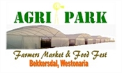Agri-Park Farmers Market and Food Fest - Bekkersdal