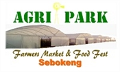 Agri-Park Farmers Market and Food Fest - Sebokeng