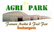 Agri-Park Farmers Market and Food Fest - Soshanguve