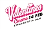 Moonlit Open Air Cinema, Valentine's Edition
