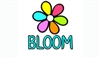 Bloom Colour Run and Family Fun Day