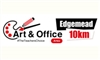 Art & Office Edgemead 10km