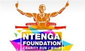 Ntenga Foundation Charity Run/Walk 5km & 10km
