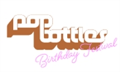 Pop Bottles Birthday Festival