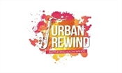 Urban Rewind Summer Jazz Picnic