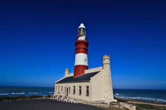 Private Cape Agulhas