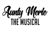 Aunty Merle - The Musical