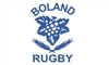 Boland Rugby