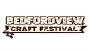 Bedfordview Craft Festival