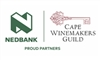 Nedbank Cape Winemakers Guild Auction Tasting - Pr...
