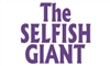 THE SELFISH GIANT - JHB YOUTH BALLET