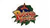 Ratanga Junction Theme Park