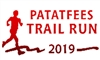 Napier Wine & Patatfees Trail Run 2019