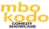 Mbokodo Comedy Showcase