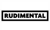 Rudimental 'Toast To Our Differences' SA Tour