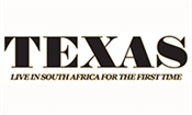 TEXAS LIVE IN SA